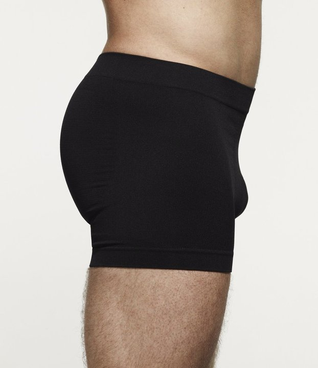 Before Bodymax Male Enhancement Pants - Marks and Spencer