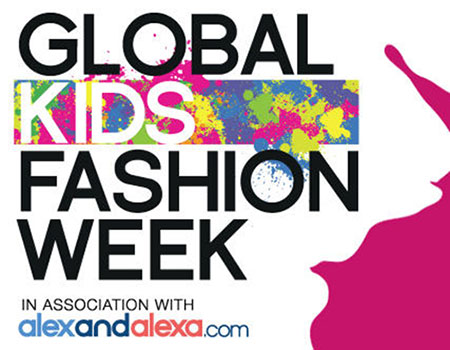 global-kids-fashion-week-london-2013
