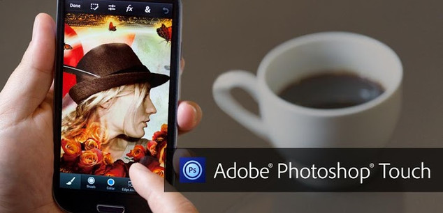 adobe_photoshop_touch_for_phone